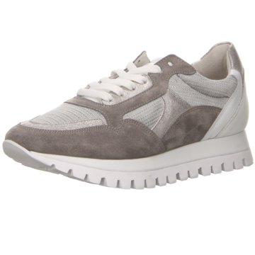8902cb274f03d9 Kennel   Schmenger Sale - Schuhe jetzt reduziert kaufen
