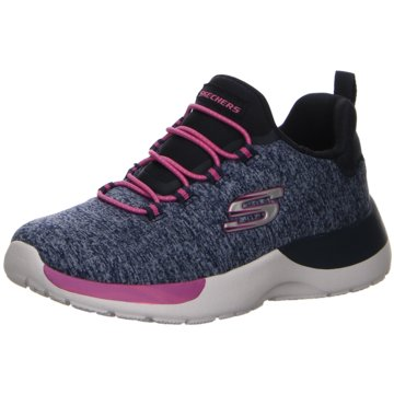 new arrival f19f4 f3567 Skechers Schuhe für Kinder jetzt günstig online kaufen ...