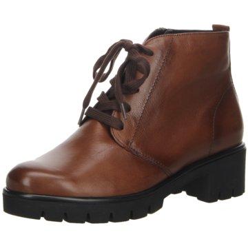 Semler Schuhe Damen Für Online Kaufen fgbYyv76