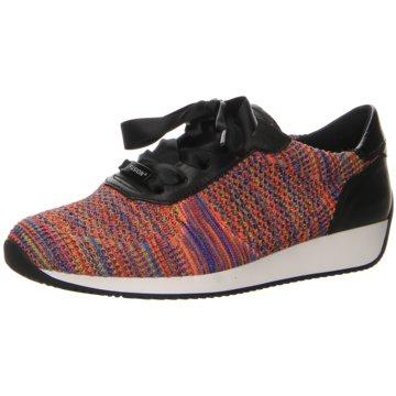 1d7ad358260fde Ara Schuhe Online Shop - Schuhtrends online kaufen
