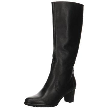 ARA Stiefel für Damen online kaufen |