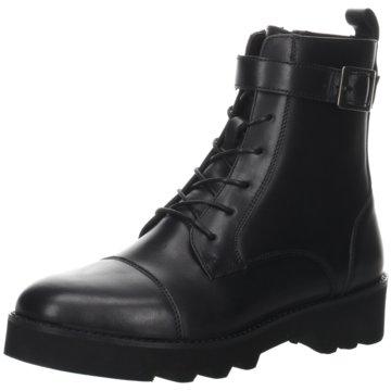 Kim Kay Damen Boots Größe 42 Rot (rot): : Schuhe