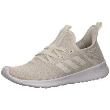 dffa3d379192c6 Adidas NEO Schuhe Online Shop - Schuhe online kaufen
