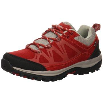 new product really cheap classic Outdoor Schuhe für Damen online kaufen | schuhe.de