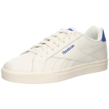 Reebok OutdoorREEBOK ROYAL COMPLETE3LOW - EG9463 weiß