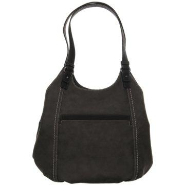 Gabor Taschen günstig online kaufen |