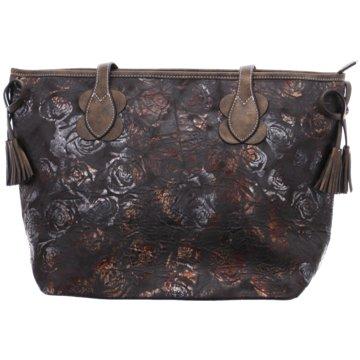 Laura Vita Taschen braun