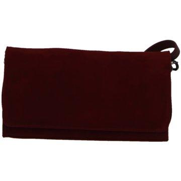 Peter Kaiser Taschen Damen rot