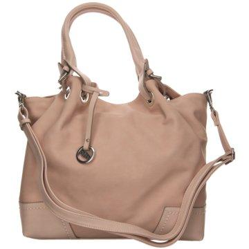 Gabor Taschen DamenMara rosa