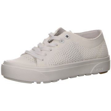 Sale » Geox SP SneakerHalbschuhe für Damen | gebrüder götz