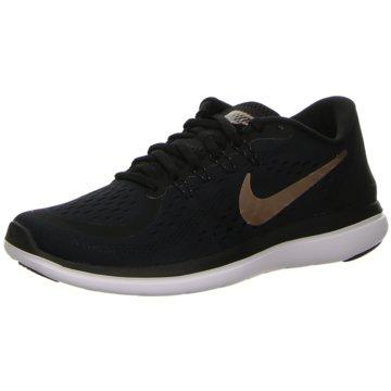 size 40 297de b56fb Nike Sportschuh schwarz