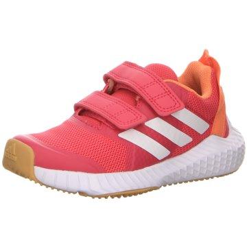 adidas Sneaker Lowlk sport 2 k pink