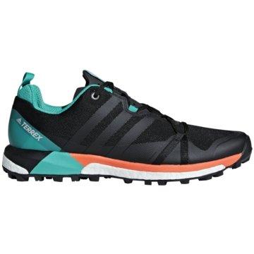 adidas Outdoor SchuhTerrex Agravic Outdoorschuhe -