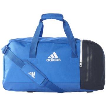 adidas SporttaschenTiro Teambag M -