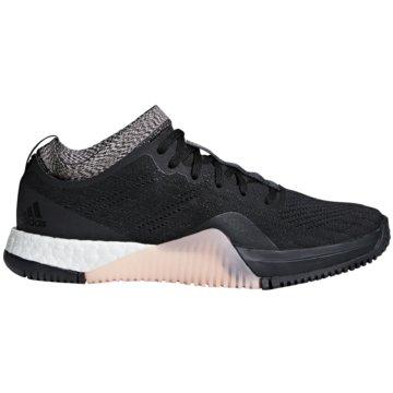 adidas TrainingsschuheCrazyTrain Elite Trainingschuhe -