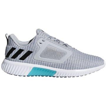 adidas RunningClimacool Sneaker -