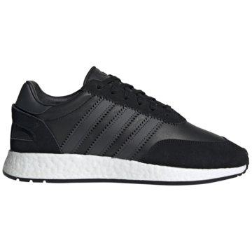 adidas Sneaker LowI-5923 -