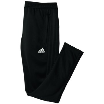 adidas TrainingshosenTiro 17 Trainings Pant Kinder Trainingshose schwarz -