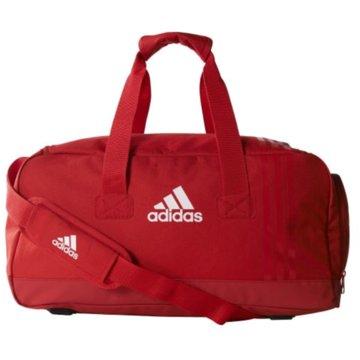 adidas SporttaschenTiro Teambag S -