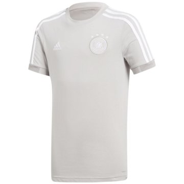 adidas Fan-T-ShirtsDFB Tee WM 2018 -