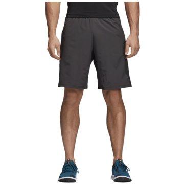 adidas Kurze Hosen4KRFT Elevated Shorts -