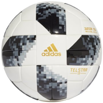 adidas FußbälleWorld Cup Junior 350 -