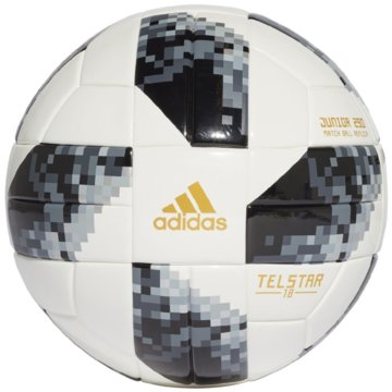 adidas FußbälleWorld Cup Junior 290 -