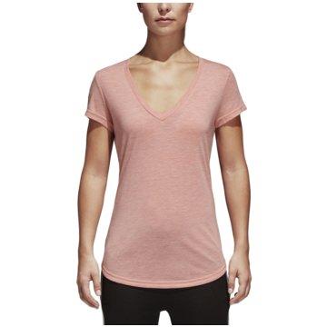 adidas T-ShirtsID Winners T-Shirt -