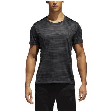 adidas T-ShirtsResponse Printed T-Shirt -