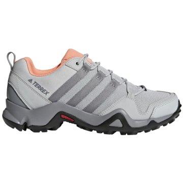 adidas Outdoor SchuhTerrex AX2R Damen -