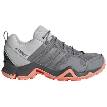 adidas Outdoor SchuhTerrex AX2R GTX Damen -