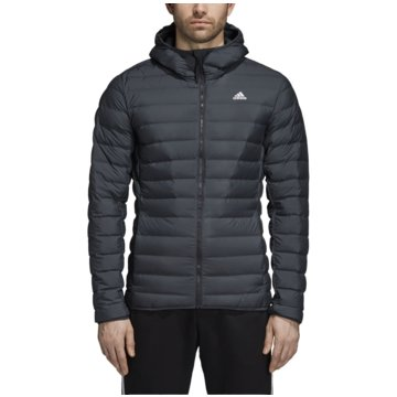 adidas DoppeljackenVarilite Soft Jacket -
