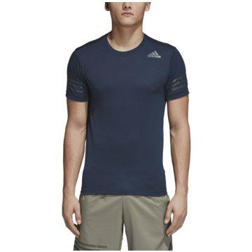 adidas T-ShirtsFreeLift Climacool T-Shirt -