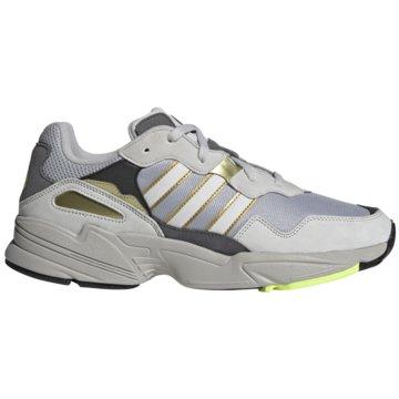 adidas Originals Sneaker LowYUNG-96 -