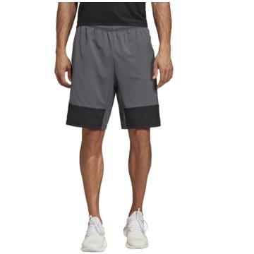 adidas Must Haves Stadium Shorts FI4045 kurze Sporthosen