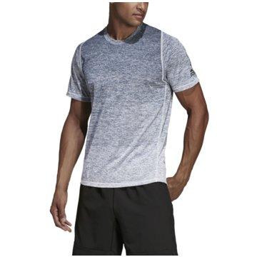 adidas T-ShirtsFL_360 X GF GRA -