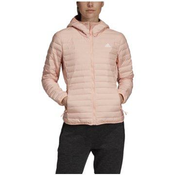 adidas FunktionsjackenVarilite Soft Hooded Jacket -