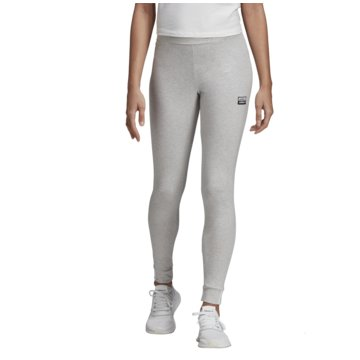 adidas TightsVOCAL TIGHT - ED5855 grau