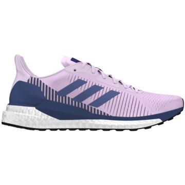 adidas RunningSOLAR GLIDE ST 19 W lila