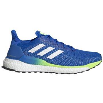 adidas RunningSOLAR BOOST 19 M -