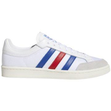 adidas Sneaker LowAmericanaLow -