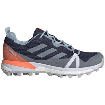 adidas Outdoor SchuhTERREX SKYCHASER LT GTX W -