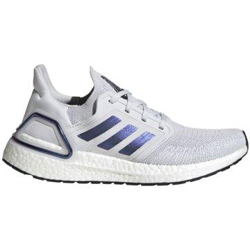 adidas RunningULTRABOOST 20 W -