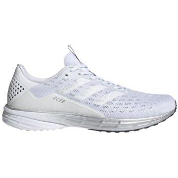 adidas RunningSL20 -