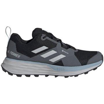 adidas Outdoor SchuhTERREX TWO GTX W -