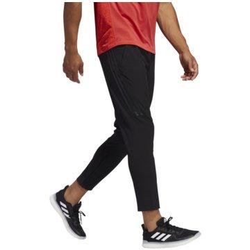 adidas TrainingshosenAeroready 3-Stripes Pants -