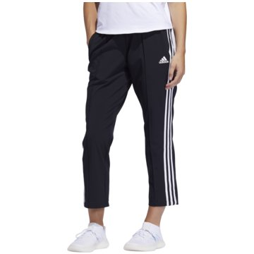 adidas Trainingshosen3S WVN 78 PANT schwarz