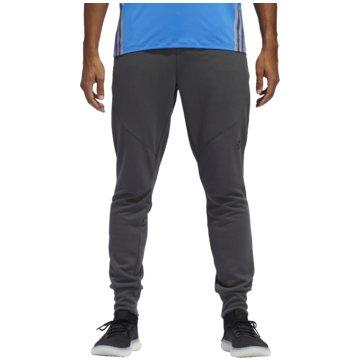 adidas TrainingshosenWO PANT PRIME - FL4588 -