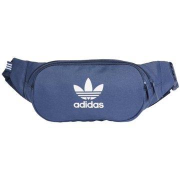 adidas Originals BauchtaschenESSENTIAL CBODY -