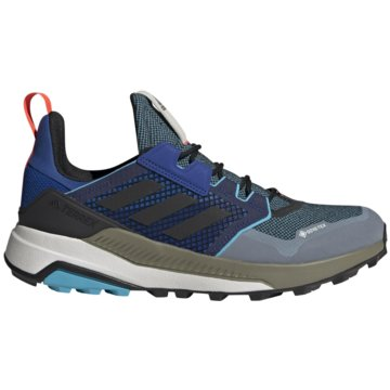 adidas Outdoor SchuhTERREX TRAIL BEATER GTX -